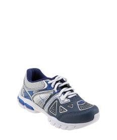 Tenis-Azul-Marinho-8401854-Azul_Marinho_1