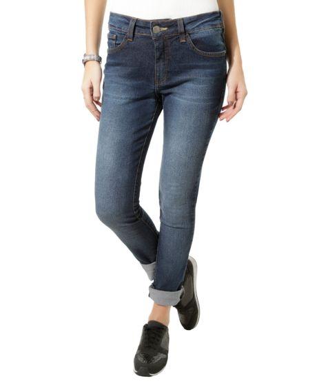 Calca-Jeans-Cigarrete-Azul-Escuro-8301414-Azul_Escuro_1