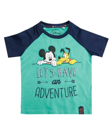 Camiseta-Mickey-Verde-8299004-Verde_1