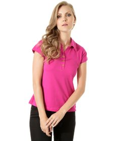 Polo-Basica-Pink-8328748-Pink_1