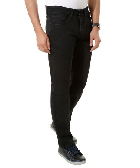Calca-Jeans-Reta-Preta-8359539-Preto_1