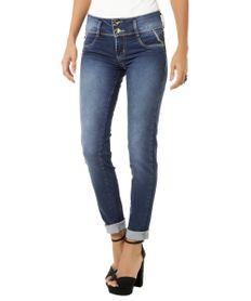Calca-Jeans-Skinny-Sawary-Azul-Escuro-8403004-Azul_Escuro_1