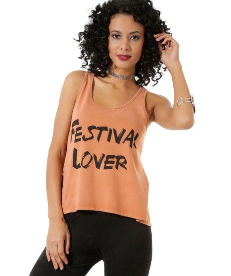 Regata--Festival-lover--Laranja-8371016-Laranja_1