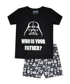 Pijama-Star-Wars-Preto-8387476-Preto_1
