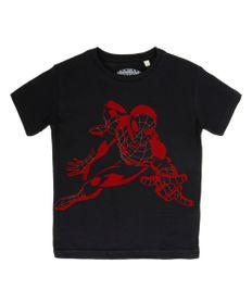 Camiseta-Homem-Aranha-Preta-8335889-Preto_1