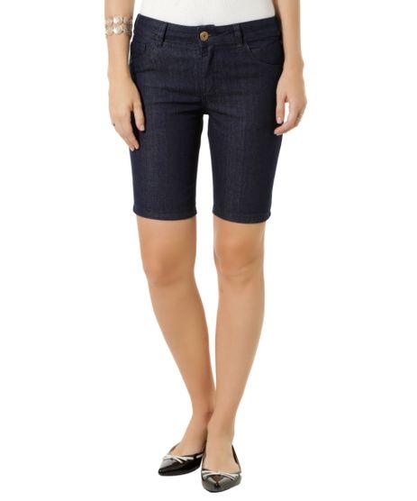 Bermuda-Jeans-Azul-Escuro-8373591-Azul_Escuro_1
