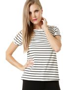 Blusa-Listrada-Off-White-8387160-Off_White_1