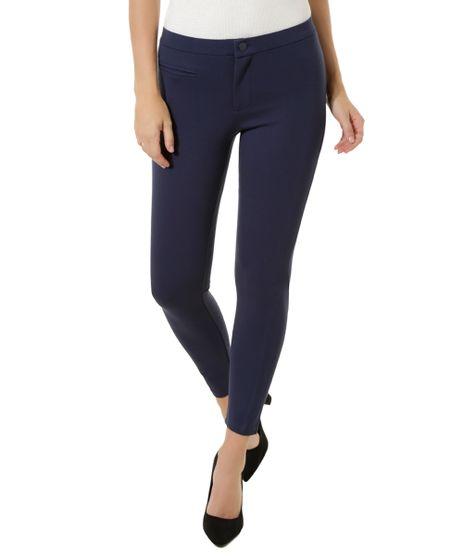 Calca-Legging-Azul-Escuro-8323174-Azul_Escuro_1