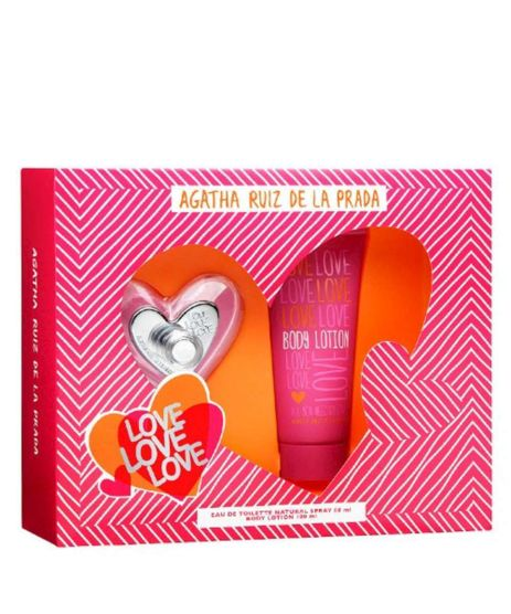 //www.cea.com.br/coffret-love-love-love-feminino-eau-de-toilette-80ml---body-lotion-100ml-2100814/p
