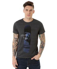 Camiseta--Skate-To-Create--Cinza-Mescla-8381189-Cinza_Mescla_1