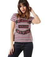 Blusa-Listrada--School-kills-my-vibes--Off-White-8399533-Off_White_1
