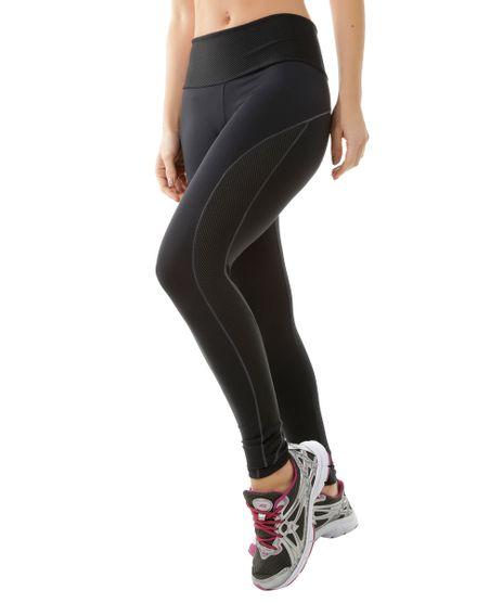 Calca-Legging-Ace-Preta-8400347-Preto_1