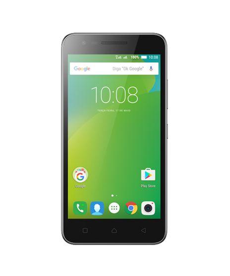 Smartphone-Lenovo-Vibe-C2-Dual-Android-6-0-Tela-5--16GB-Quad-Core-4G-Wi-Fi-Camera-8MP--Preto-8438028-Preto_1
