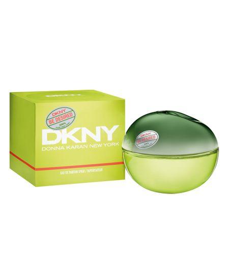 DKNY Be Desired Feminino Eau de Parfum