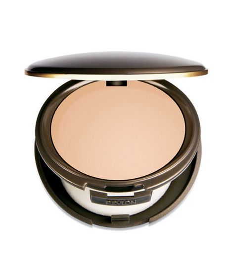 //www.cea.com.br/base-revlon-one-step-new-complexion-2099659/p