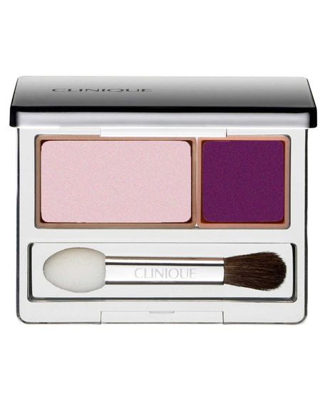 //www.cea.com.br/sombra-em-po-clinique-all-about-eyes-shadow-duo-2101305/p