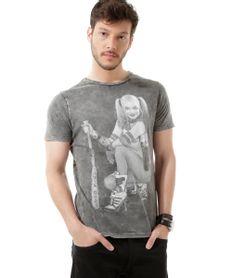 Camiseta-Esquadrao-Suicida-Cinza-Mescla-8386229-Cinza_Mescla_1