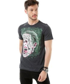 Camiseta-Esquadrao-Suicida-Cinza-Mescla-Escuro-8386236-Cinza_Mescla_Escuro_1