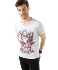 Camiseta-Botone-Esquadrao-Suicida-Cinza-Mescla-8386250-Cinza_Mescla_1