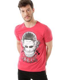 Camiseta-Esquadrao-Suicida-Vermelha-8386215-Vermelho_1