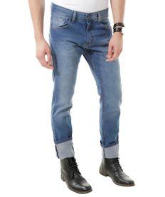 Calca-Jeans-Slim-Azul-Medio-8389601-Azul_Medio_1