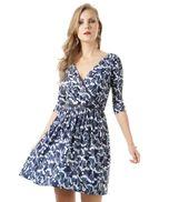 Vestido-Floral-com-Cinto-Azul-Marinho-8397367-Azul_Marinho_1