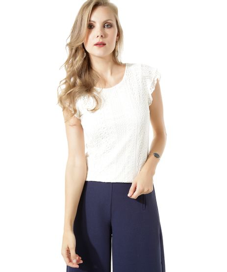Blusa-com-Renda-Off-White-8397334-Off_White_1