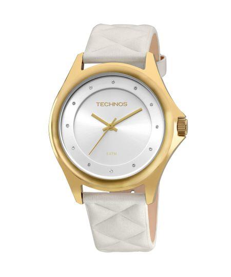 Relógio Technos Trend Feminino Analógico - 2035LYS/2B