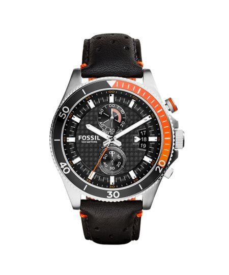 Relógio Fossil Masculino Fossil - CH2953/0PN