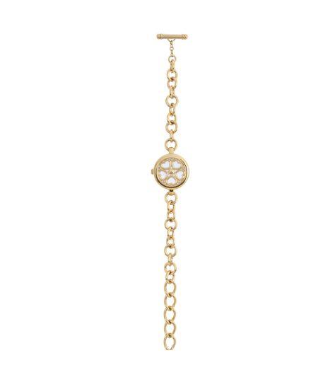 Relógio Allora Feminino Dourado - AL2035EXZ/4X