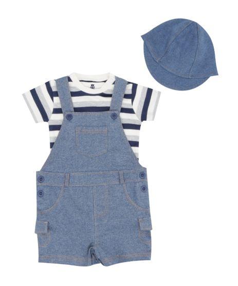 Conjunto-de-Macacao-Jeans---Body-Listrado---Bone-Azul-8284918-Azul_1