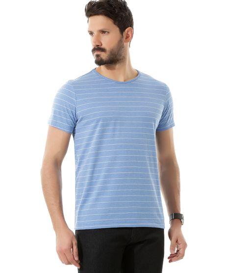 Camiseta-Listrada-Azul-Claro-8386292-Azul_Claro_1
