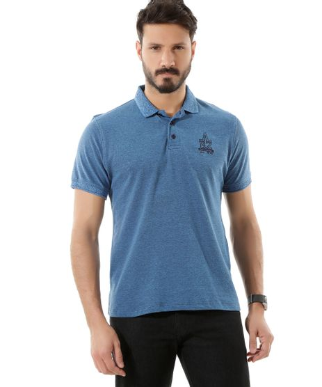 Polo-em-Piquet-com-Bordado-Azul-Marinho-8399278-Azul_Marinho_1