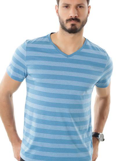 Camiseta-Listrada-Azul-8351233-Azul_1