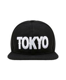 Bone--Tokyo--Preto-8367139-Preto_1
