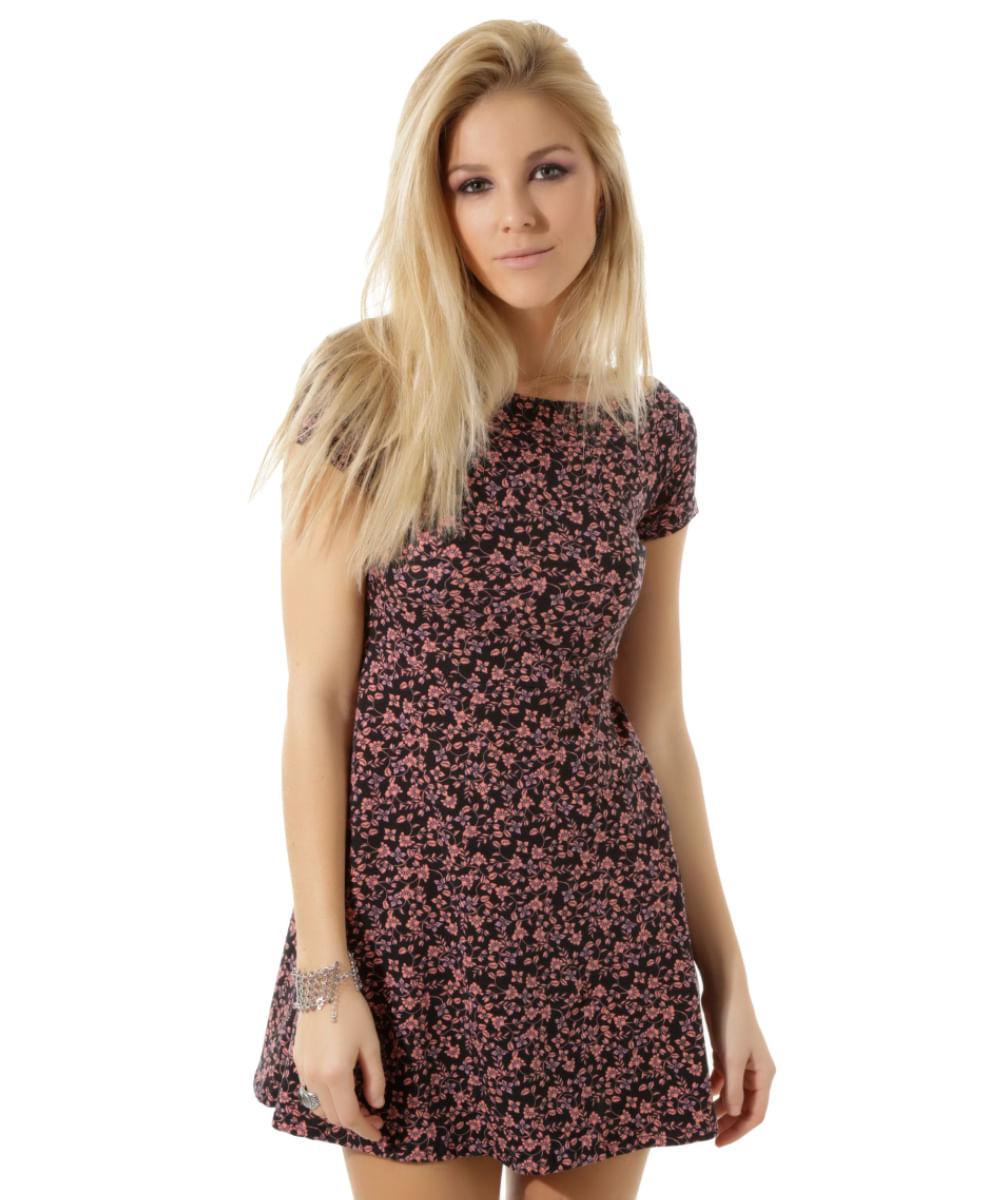 Vestido-Floral-Preto-8384621-Preto_1.jpg