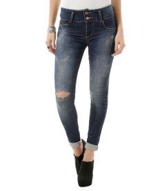 Calca-Jeans-Super-Skinny-Modela-Bumbum-Sawary-Azul-Medio-8403041-Azul_Medio_1