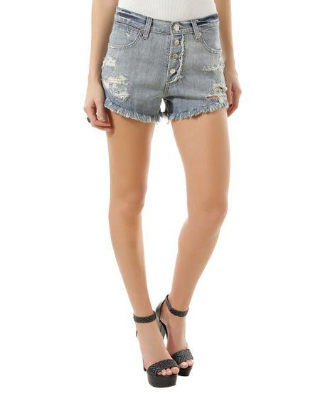 Short-Jeans-Sawary-Azul-Claro-8409322-Azul_Claro_1