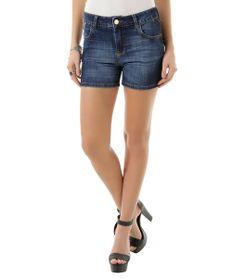 Short-Jeans-Sawary-Azul-Medio-8409331-Azul_Medio_1