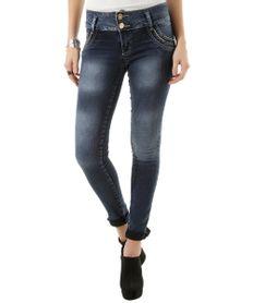 Calca-Jeans-Super-Skinny-Modela-Bumbum-Sawary-Azul-Medio-8364459-Azul_Medio_1