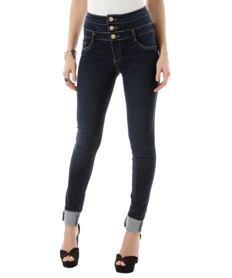 Calca-Jeans-Super-Skinny-Modela-Bumbum-Sawary-Azul-Medio-8364518-Azul_Medio_1