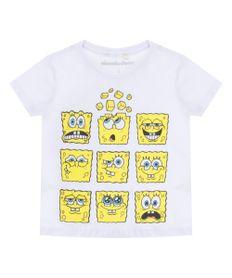 Camiseta-Bob-Esponja-Branca-8378825-Branco_1