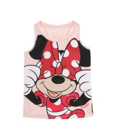 Regata-Minnie-Rosa-Claro-8382817-Rosa_Claro_1