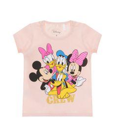 Blusa-Turma-do-Mickey-Rosa-Claro-8378941-Rosa_Claro_1