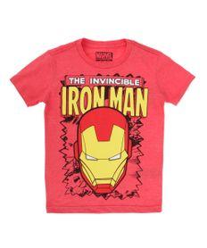 Camiseta-Homem-de-Ferro-Vermelha-8357048-Vermelho_1