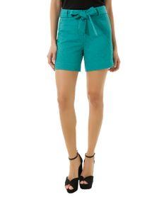 Short-em-Jacquard-Verde-8359651-Verde_1