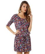 Vestido-Floral-Azul-Marinho-8401183-Azul_Marinho_1