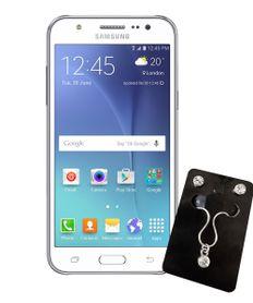 smartphone-samsung-galaxy-j5-j5700m-duos-edicao-especial-swarovski--4g-13mp-flash-power-led---frontal-5mp-android-5-1-tela-5--quad-core-16-gb-Branco-8341220-Branco_1