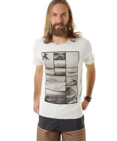 Camiseta--Who-Loves-The-Sun--Off-White-8383644-Off_White_1