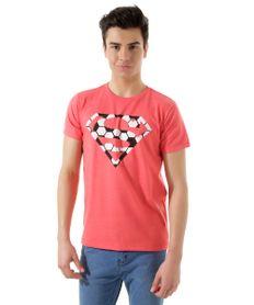Camiseta-Super-Homem-Vermelha-8337409-Vermelho_1